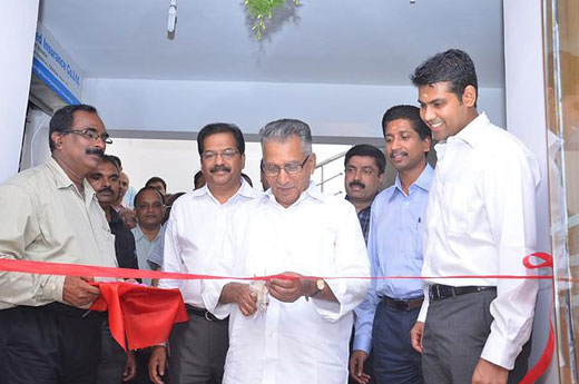 real estate developers in trivandrum, kazhakoottam
