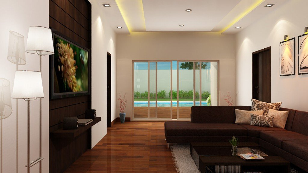 3 bhk luxury villas in thrissur